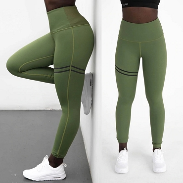 Perfect Gym Leggings