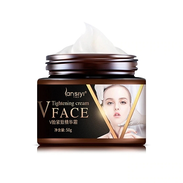 Face Lifting Cream - V-Shape Face