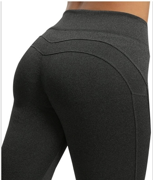 Womens Fitness Yoga pants